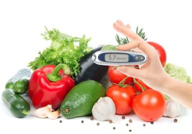 DiabetesWholeFoodsTreatment-850x595 (1)